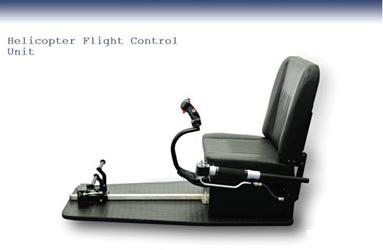 Flight Simulators UK - The largest website of Professional
