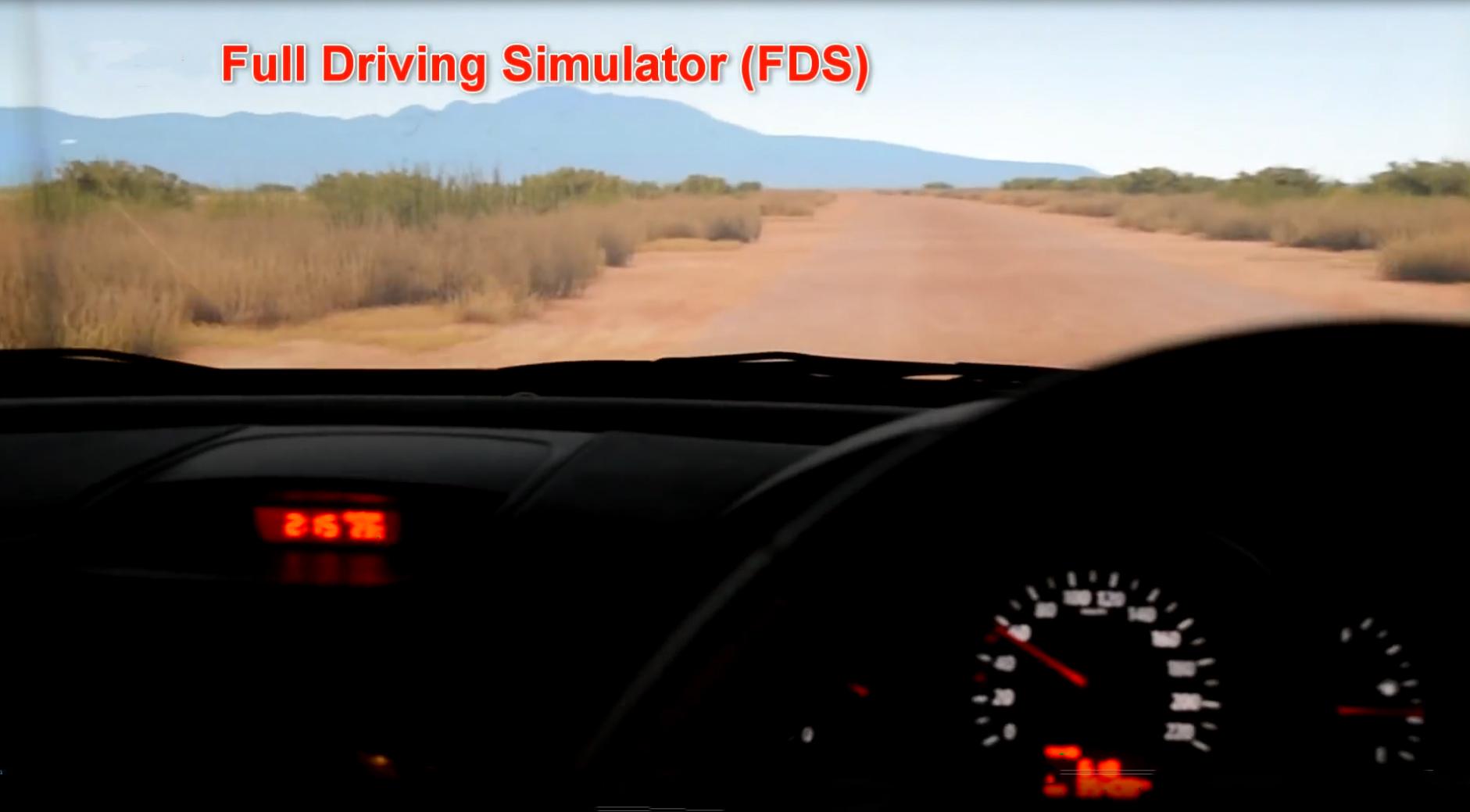 Free Online Flying Games & Flight Simulation Games