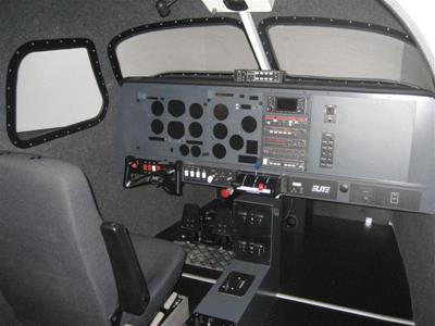 Pre-Owned Professional Flight Training Devices & Simulators