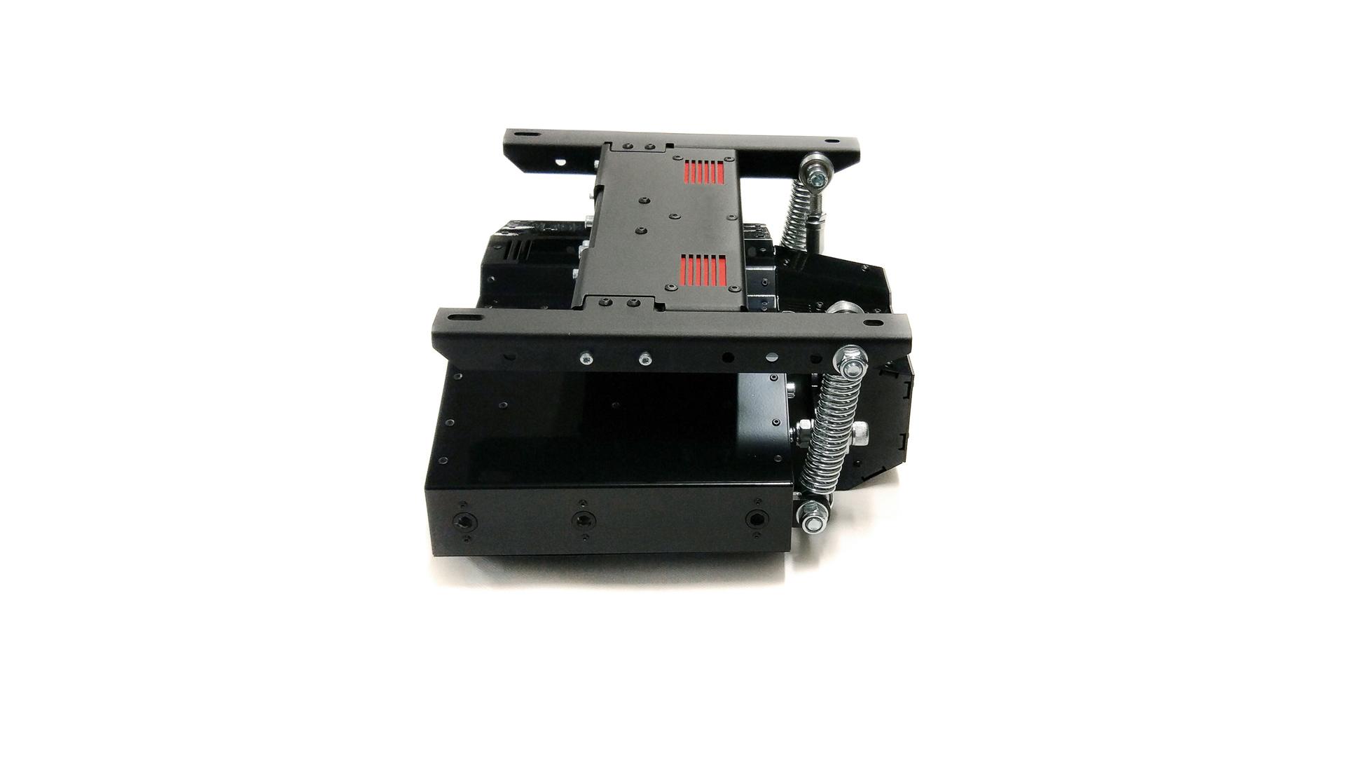 Next Level V3 Motion Platform HS203