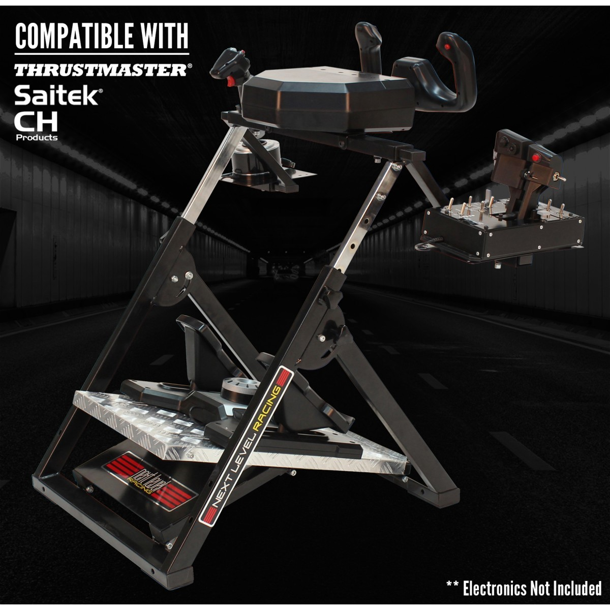 helicopter flight simulator controls with Next Level Flight Stand 410 on Helicopter Specifications besides Fmx besides Galeria besides  in addition 3025 Fsx Boeing 737 700 Lufthansa Package With Vc.
