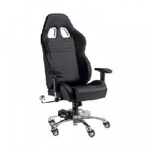FlightLine Seat