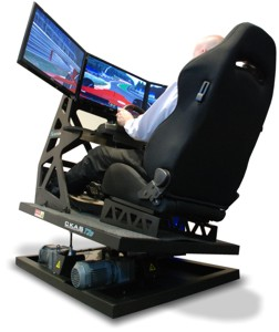 Flight Simulators Uk The Largest Website Of Professional